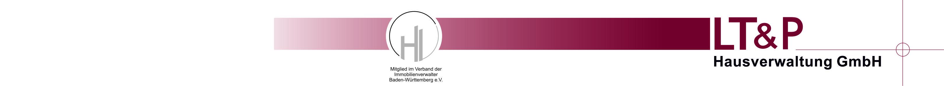 Logo von LT & P Immobilien GmbH